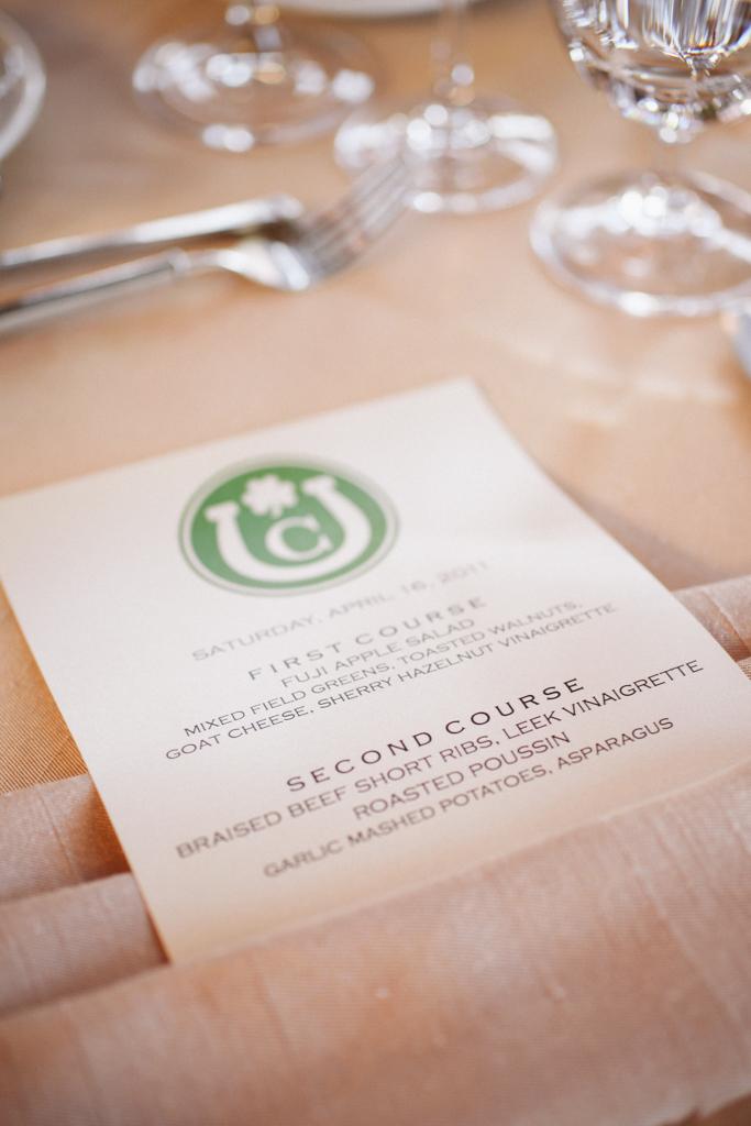 destination-wedding-scottsdale-arizona-36.jpg