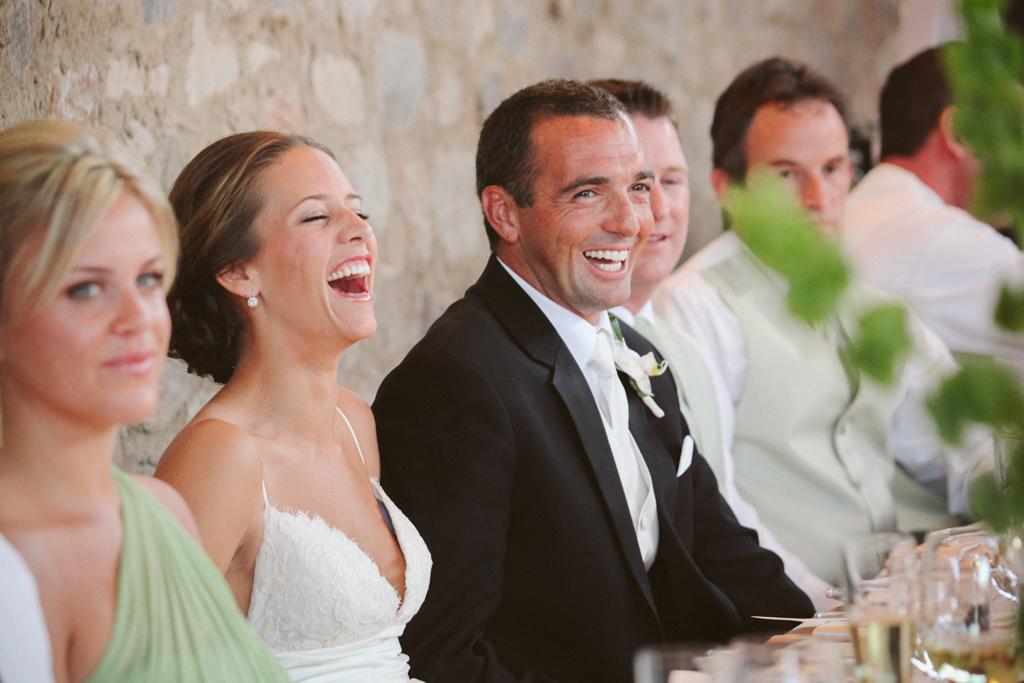 destination-wedding-scottsdale-arizona-38.jpg
