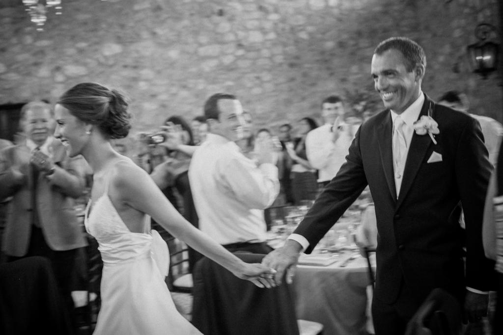 destination-wedding-scottsdale-arizona-39.jpg