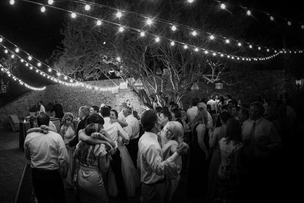 destination-wedding-scottsdale-arizona-40.jpg
