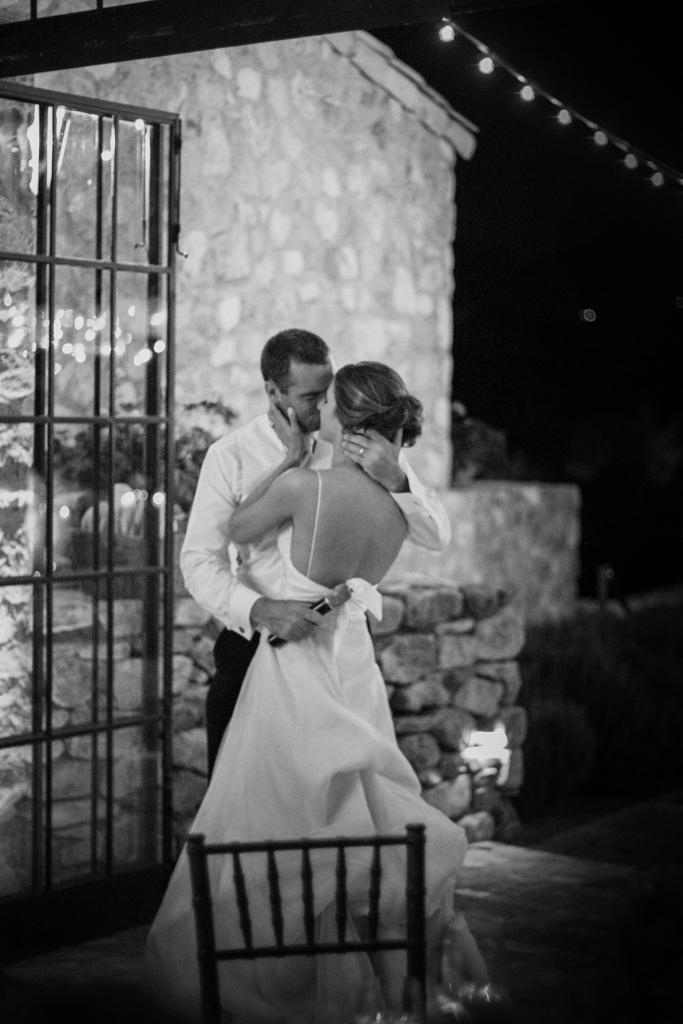 destination-wedding-scottsdale-arizona-41.jpg