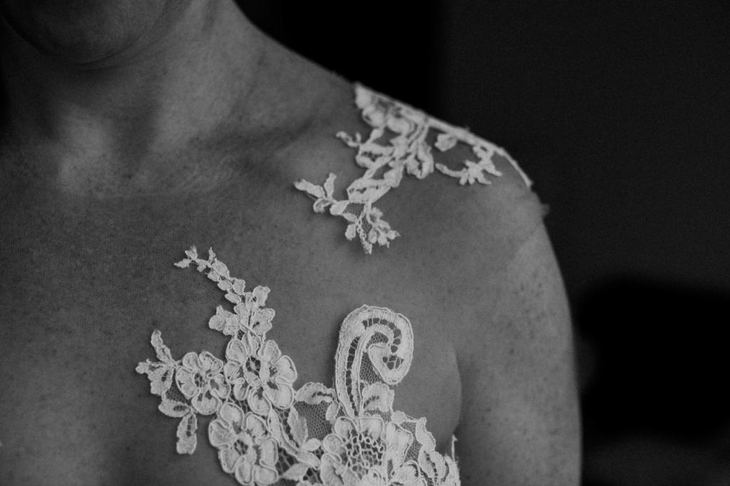 utah-wedding-photographer-08.jpg