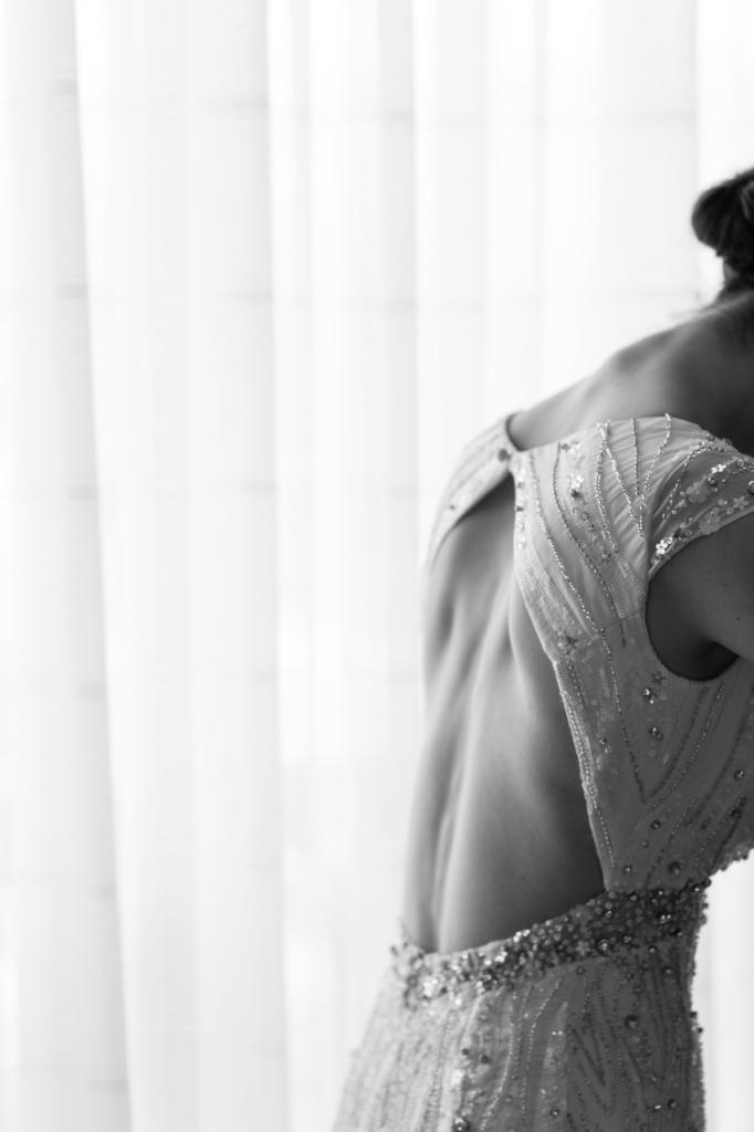 utah-wedding-photographer-09.jpg
