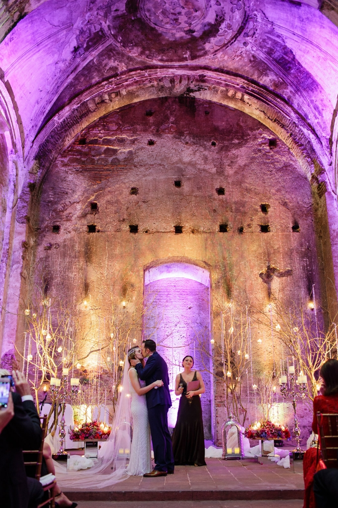 destination-wedding-photographer08.jpg