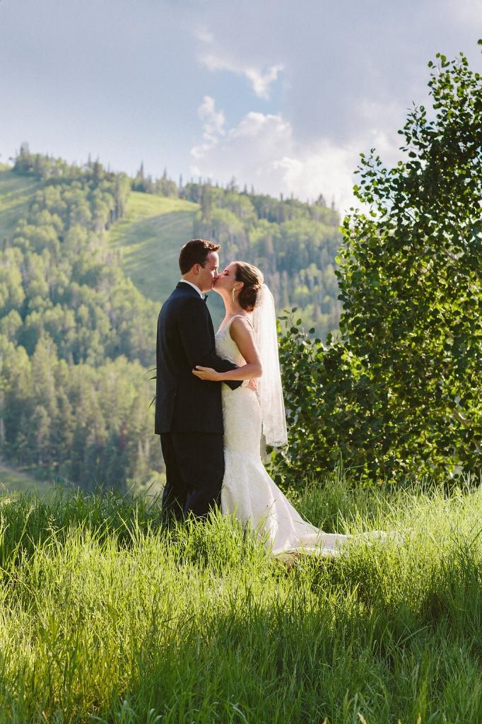 park-city-wedding-photographer24.jpg