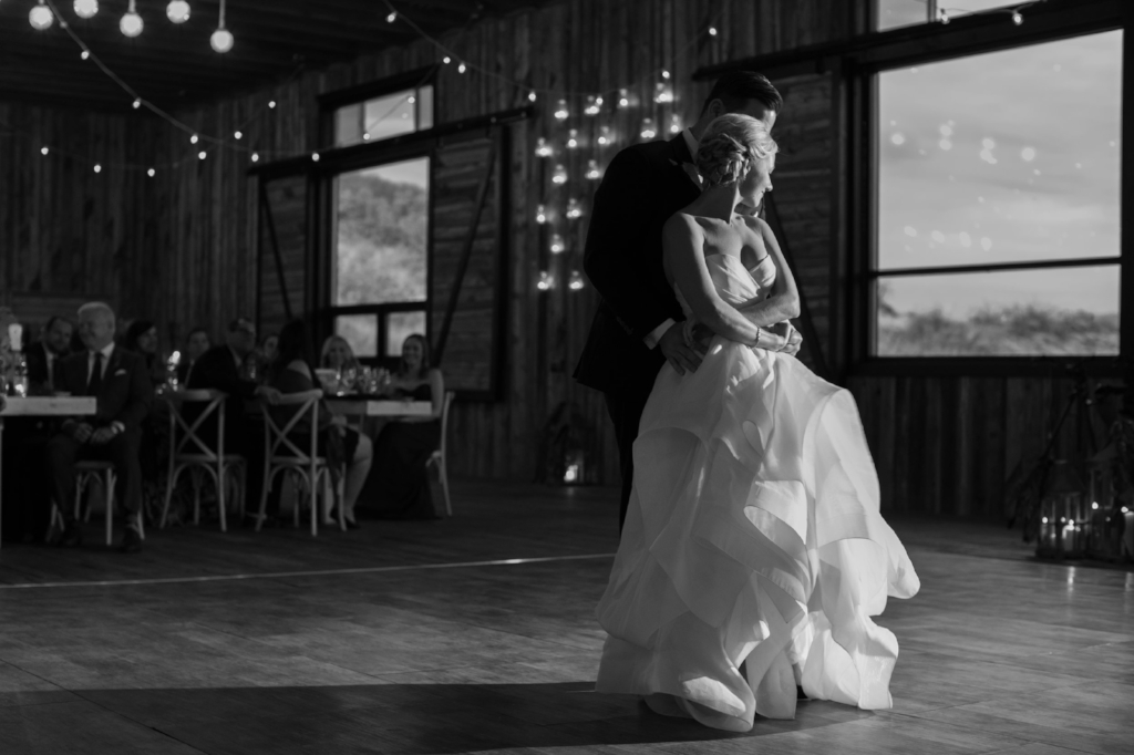 park-city-wedding-photographer55.jpg