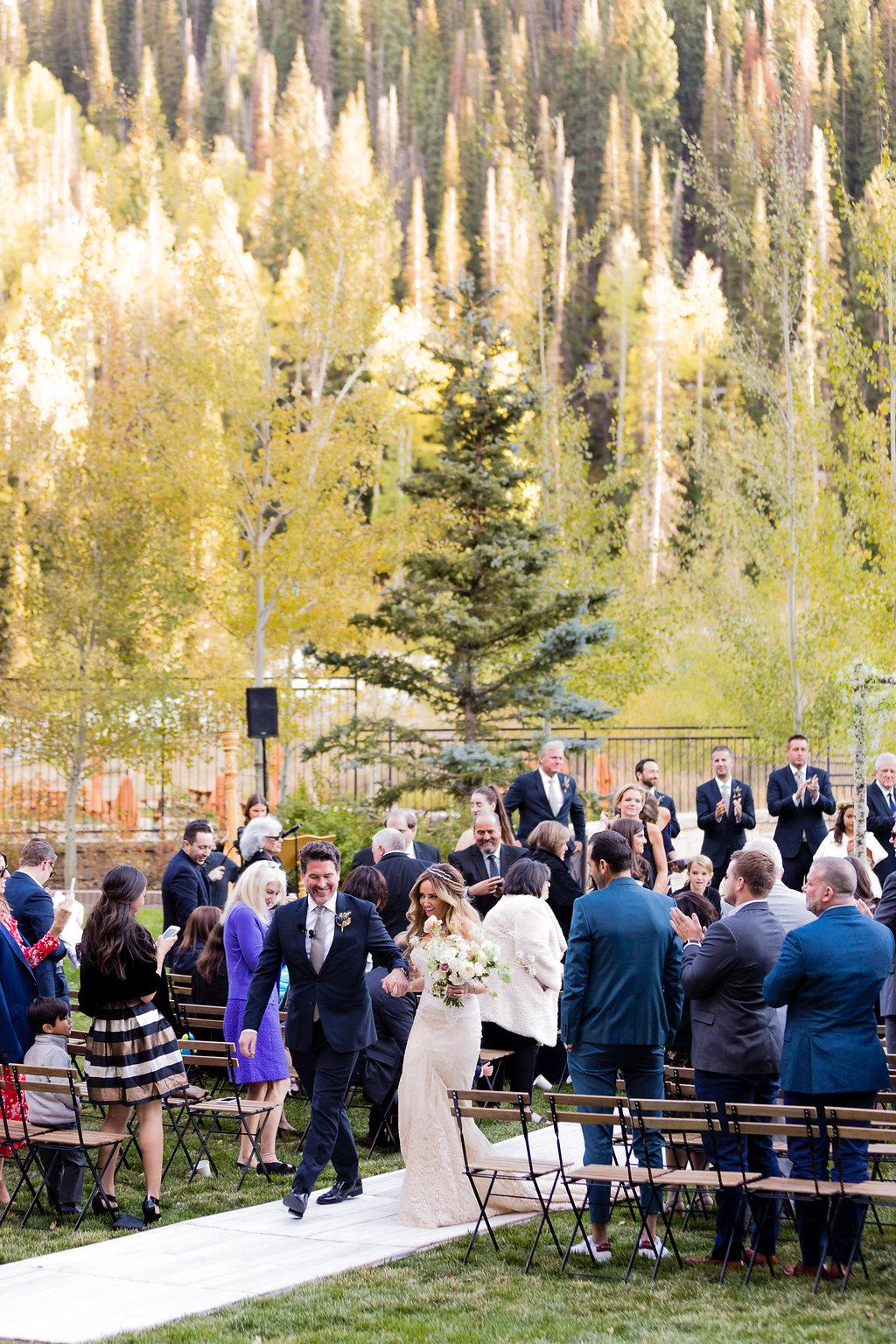 park-city-deer-valley-montage-destination-wedding-photographer-32.jpg