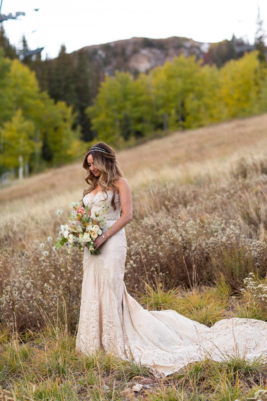 park-city-deer-valley-montage-destination-wedding-photographer-35.jpg