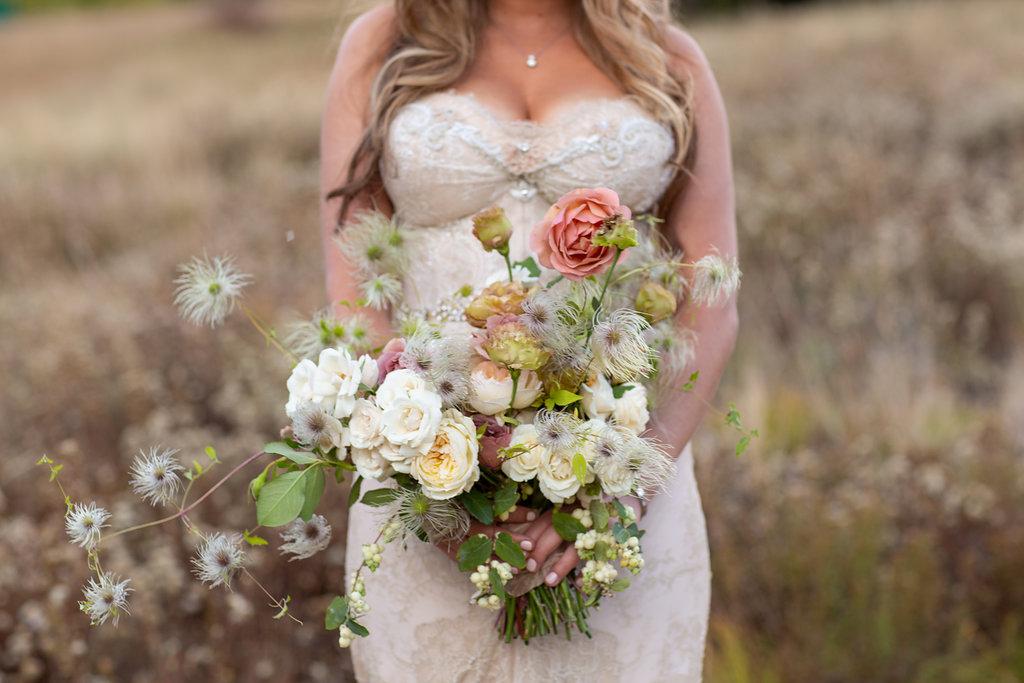 park-city-deer-valley-montage-destination-wedding-photographer-36.jpg