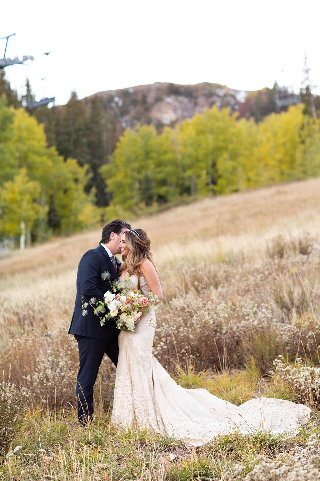 park-city-deer-valley-montage-destination-wedding-photographer-39.jpg