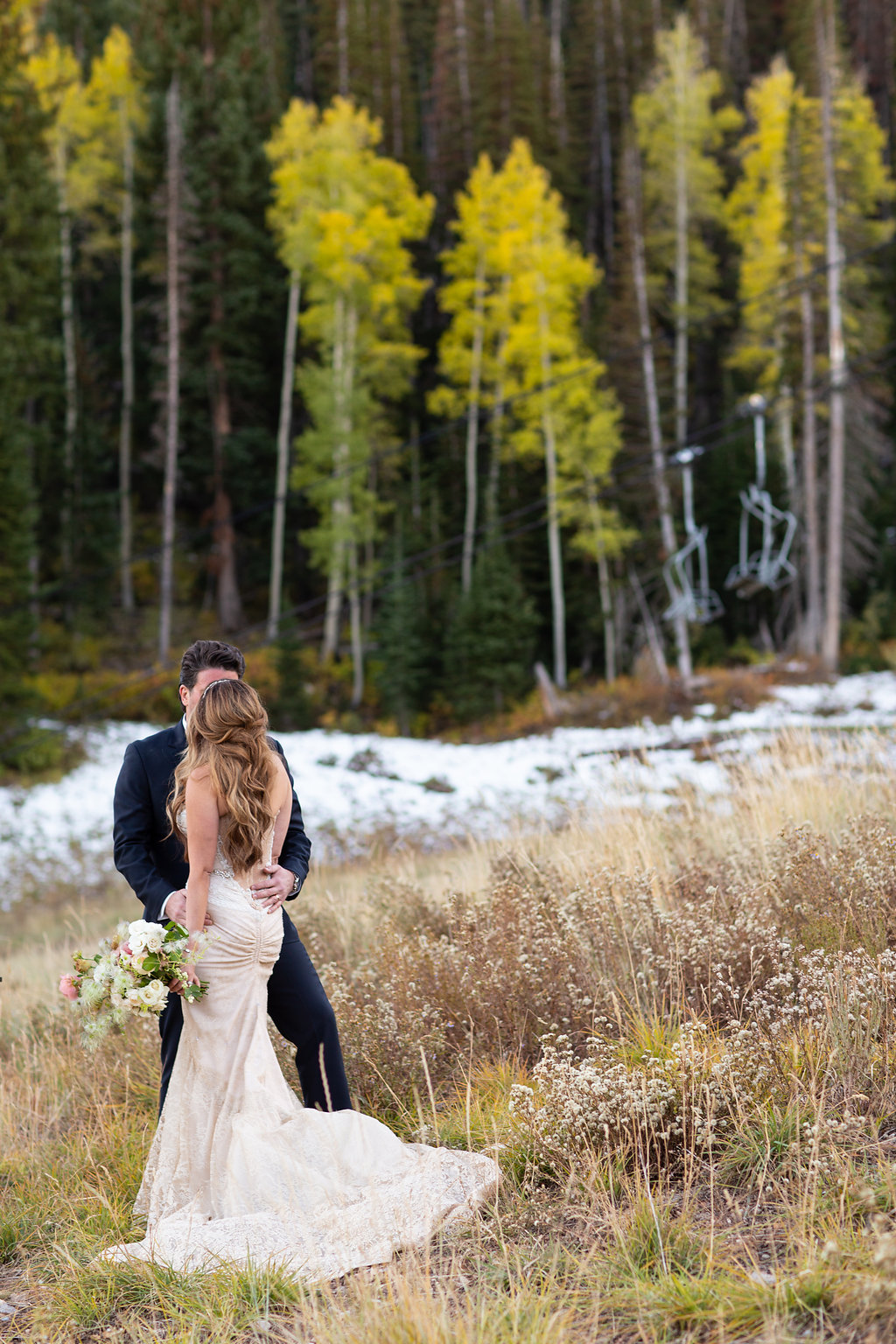 park-city-deer-valley-montage-destination-wedding-photographer-41.jpg
