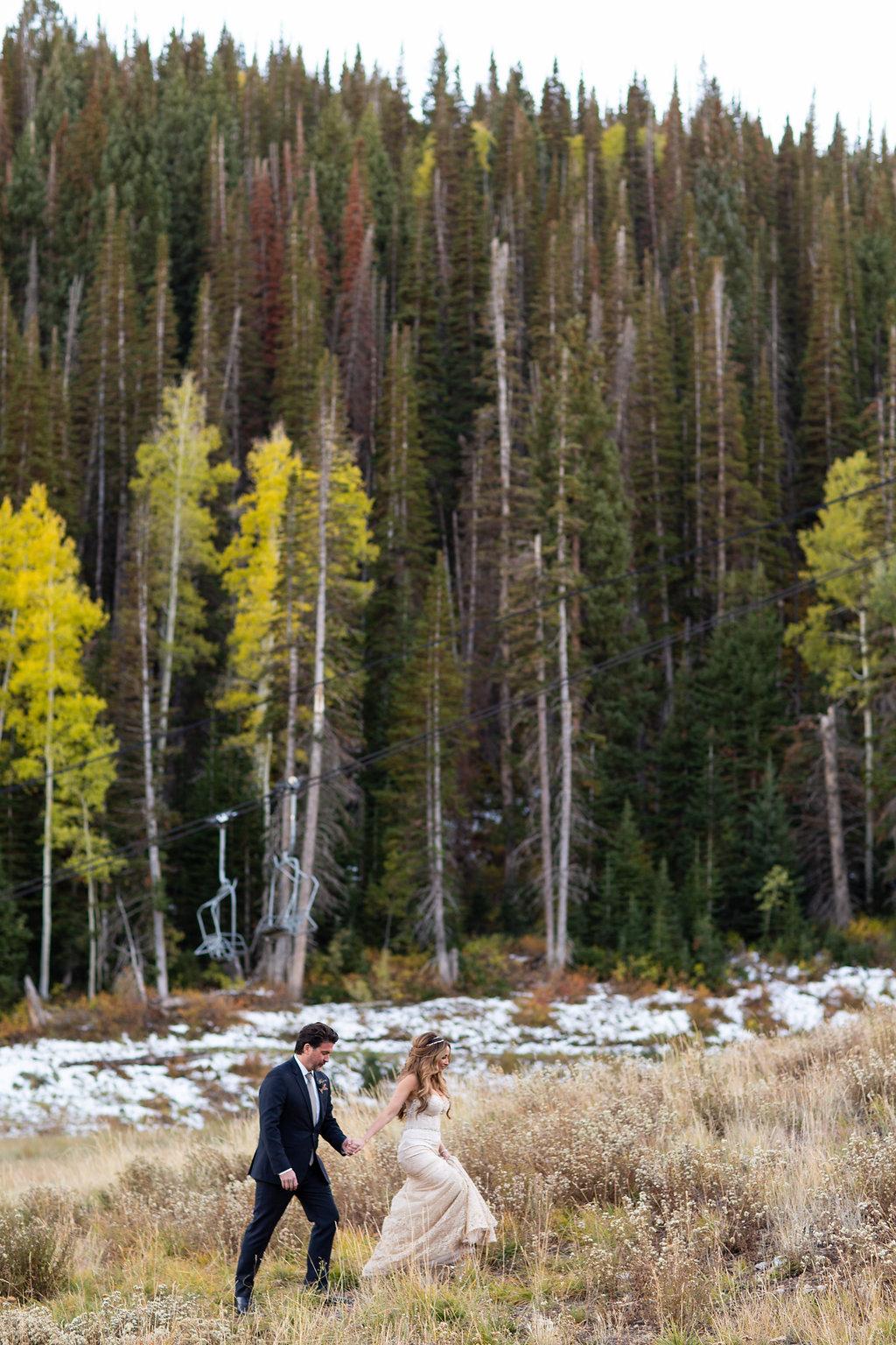 park-city-deer-valley-montage-destination-wedding-photographer-42.jpg