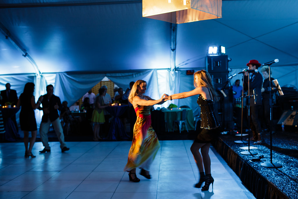 SparklePhotography_Dancing-11.jpg