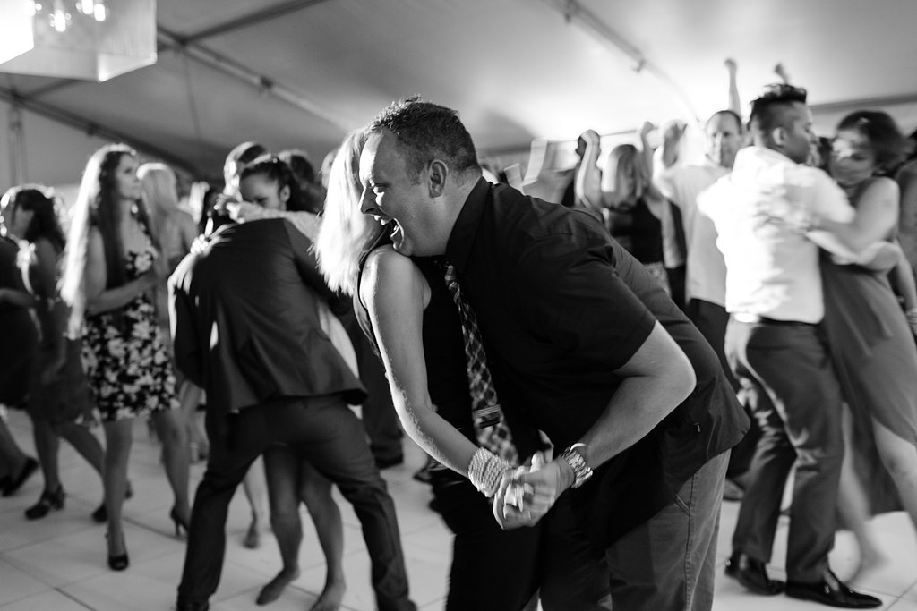 SparklePhotography_Dancing-94.jpg