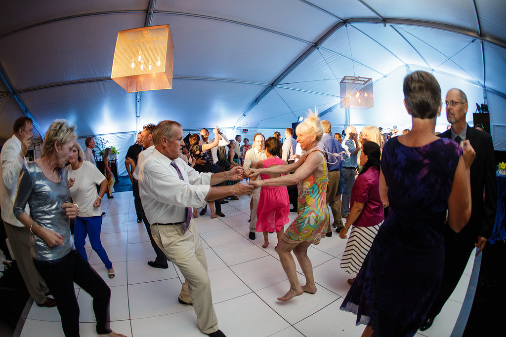 SparklePhotography_Dancing-183.jpg
