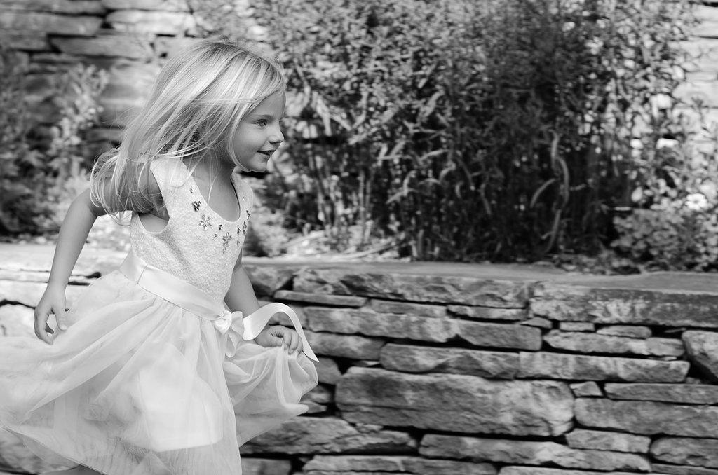 SparklePhotography_Reception-12.jpg