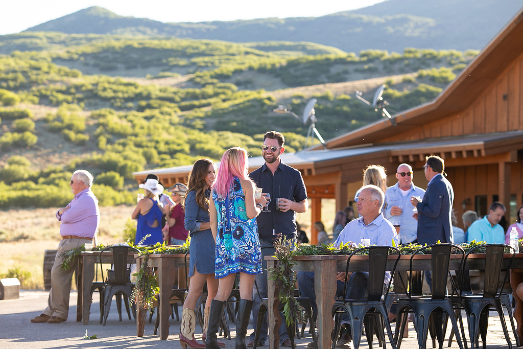 park-city-deer-valley-event-photographer-tag-ranch-17.jpg