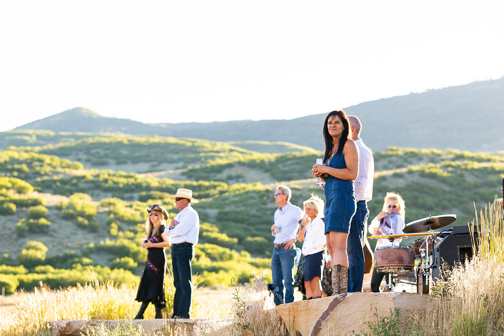 park-city-deer-valley-event-photographer-tag-ranch-26.jpg