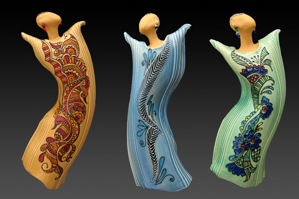 Dancing divas sculpture 1.JPG