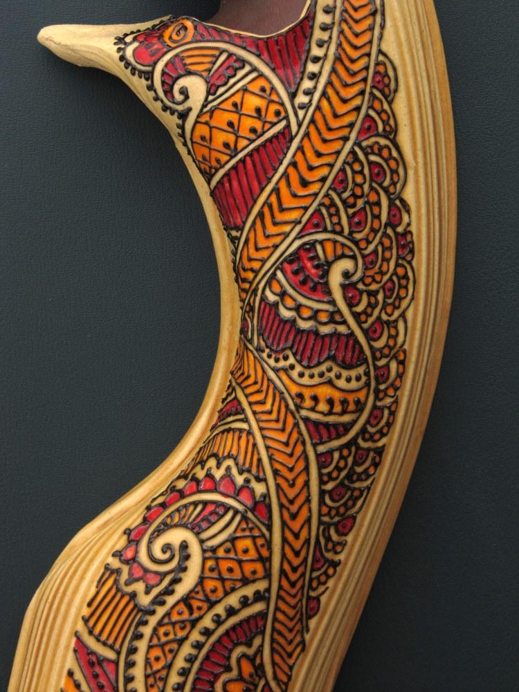Indian sculpture detail.JPG