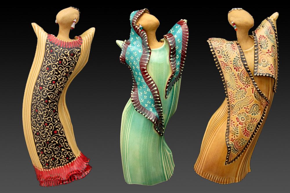 Dancing figures sculpture.JPG