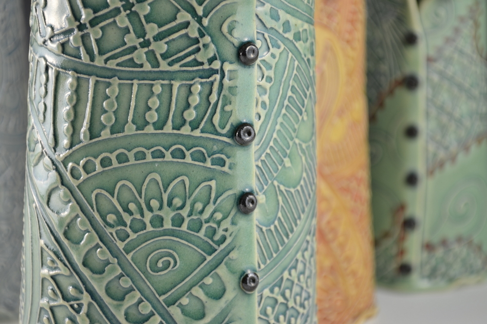 Intricate pottery.JPG