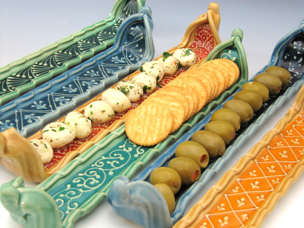 Olive tray cheese platter.JPG