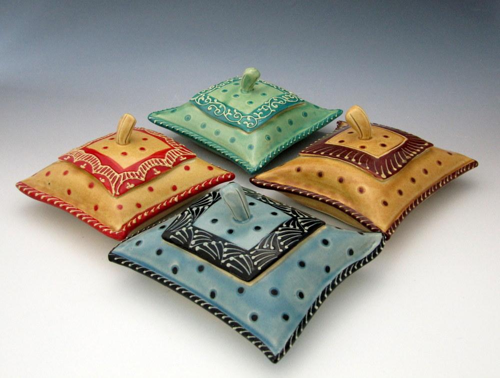 pillow_boxes.JPG