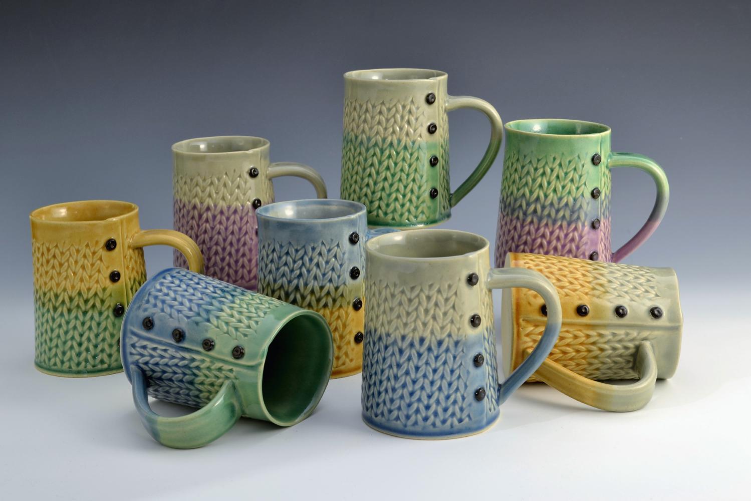 All-Two tone mugs_online.jpg