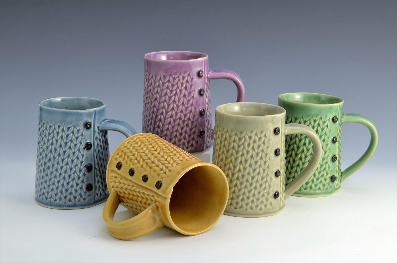 Knitted Mugs_online.jpg