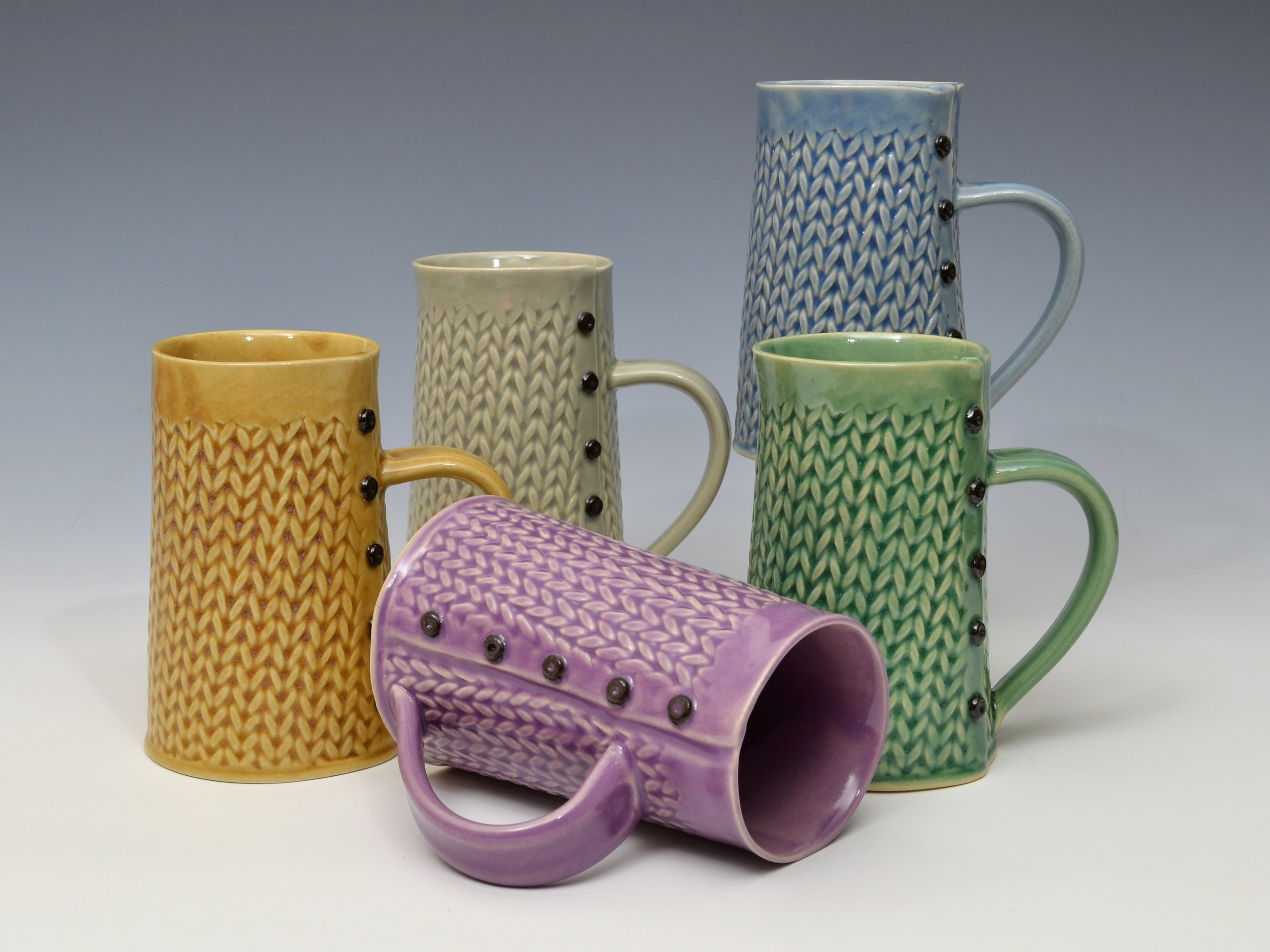 Jumbo Knitted Mugs.JPG
