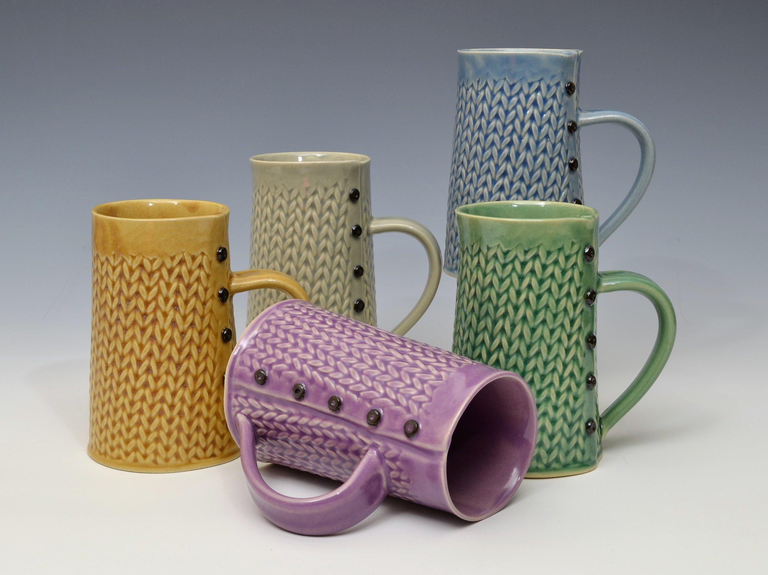 Jumbo Knitted Mugs.JPG