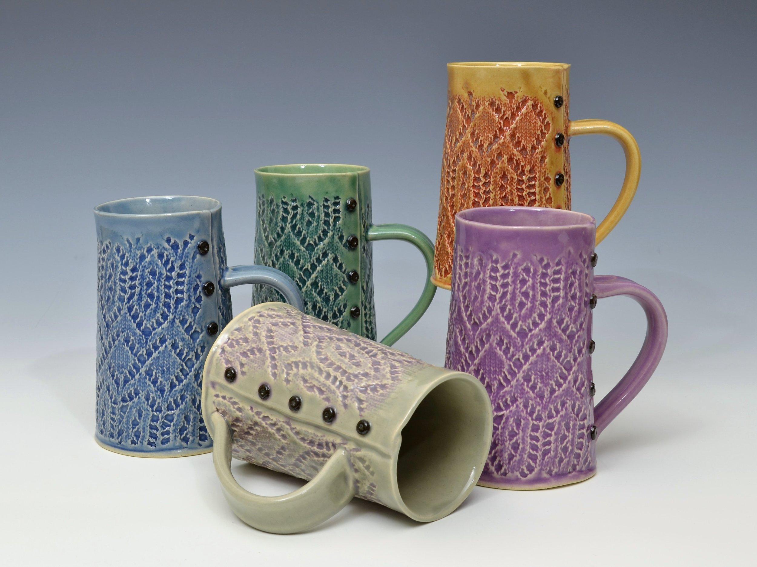 Jumbo Lace Mugs.JPG