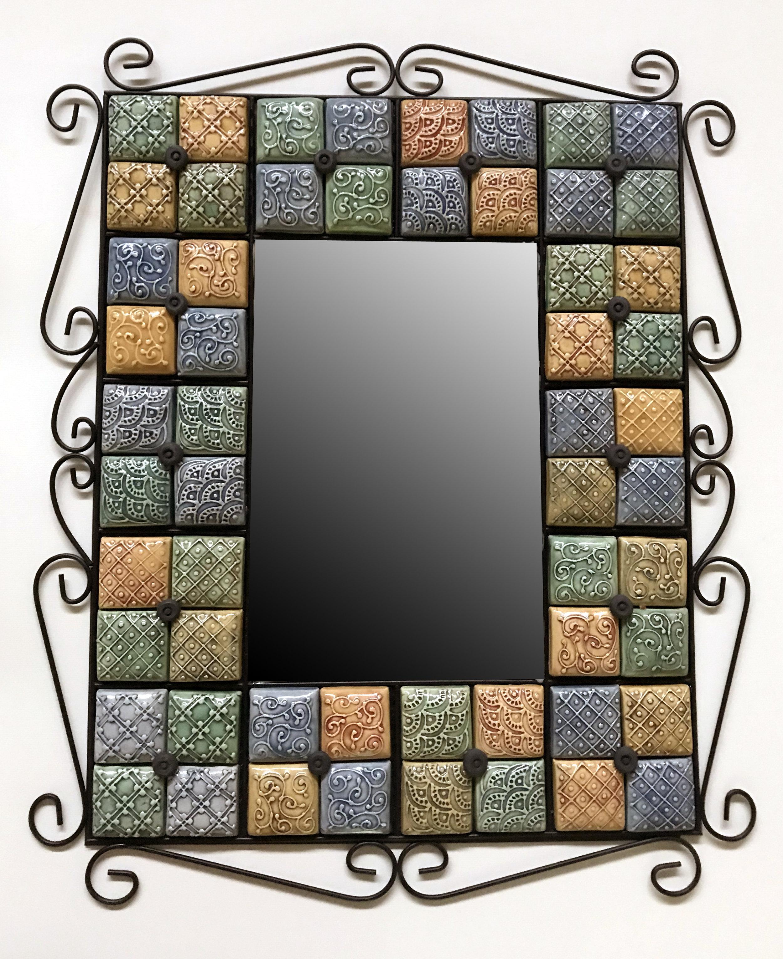 Tile Mirror.jpg