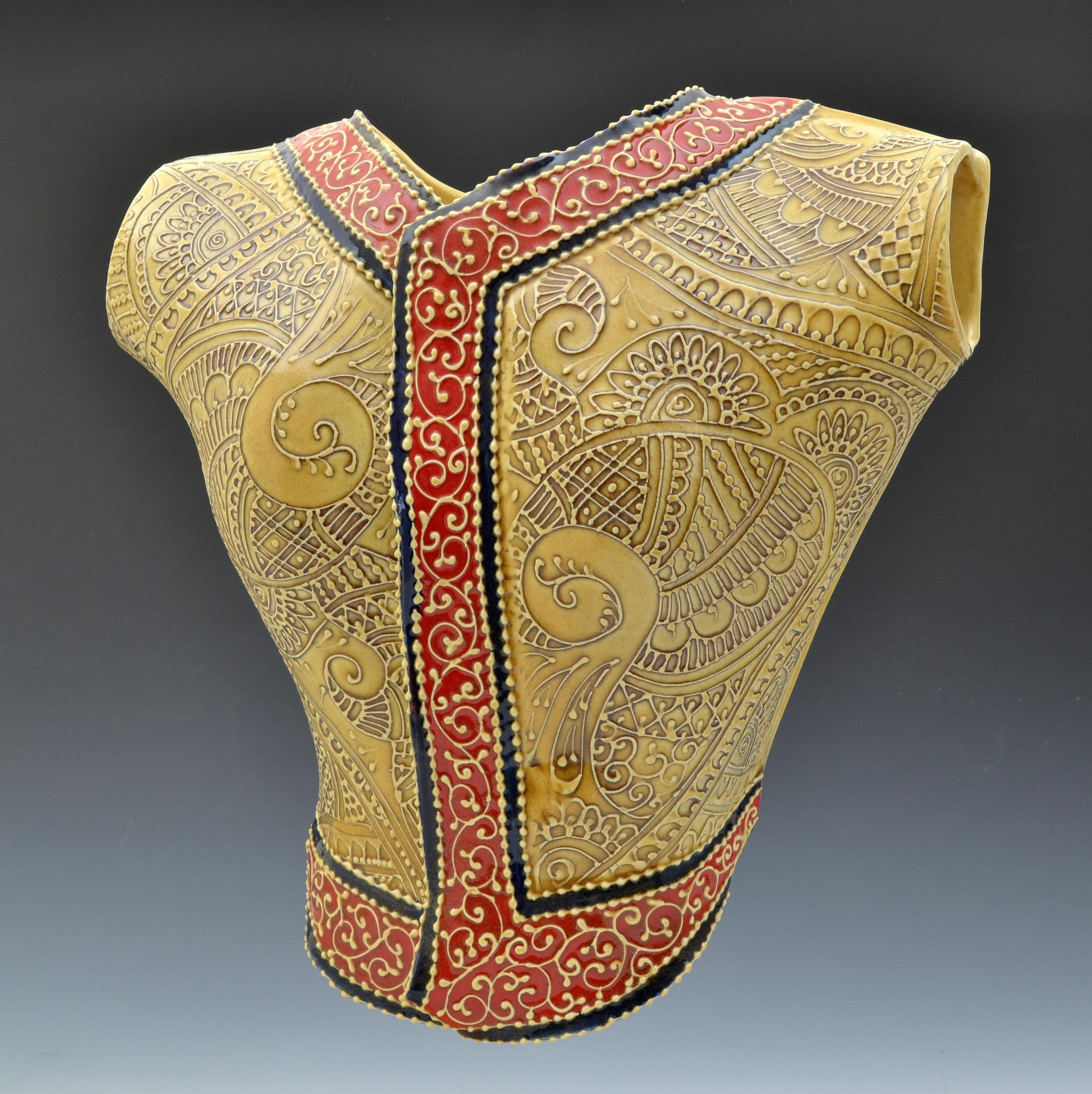 Bust blouse sculpture.JPG