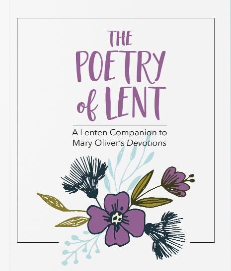 The+Poetry+of+Lent.jpg