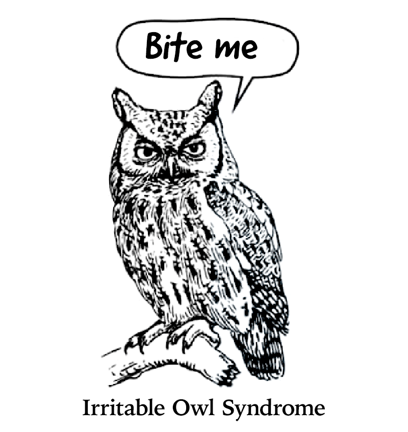 bite-me-irritable-owl-syndrome.png