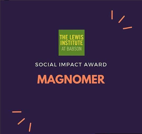 Social Impact award - Lewis.JPG