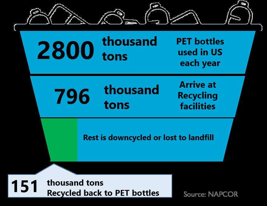 PET Recycling (1).png