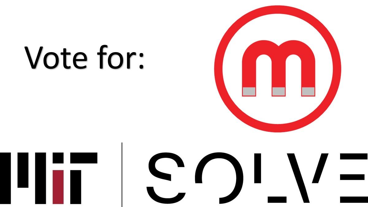 MIT+Solve.jpg
