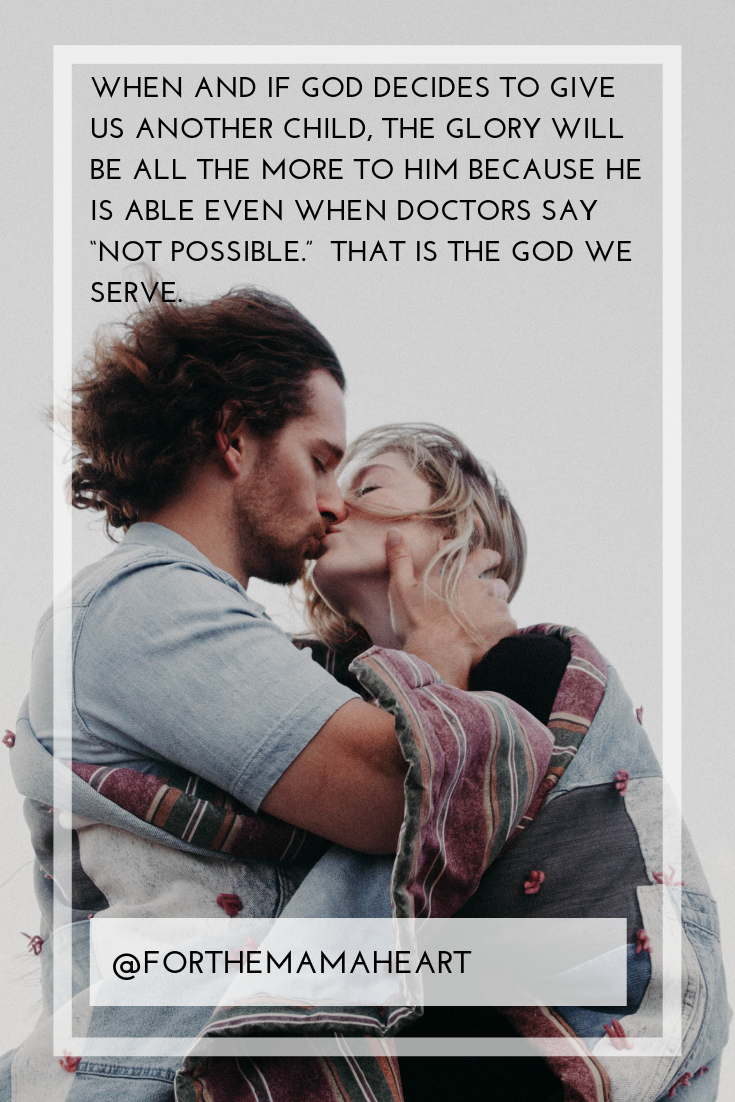 FTMH Quote Share (3).png