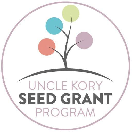 Seed-Grant-event.jpg