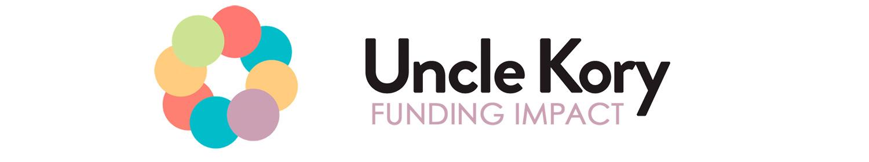 Funding-Impacts-II.jpg
