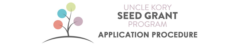 Seed-Grant-Header-application.jpg