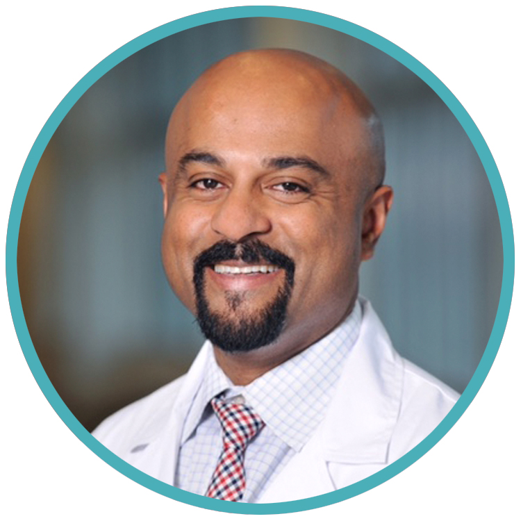 SANTOSH KESARI, MD, PHD John Wayne Cancer Institute  Targeting metabolic reprogramming in pediatric medulloblastoma