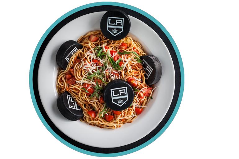 spaghetti-event.jpg