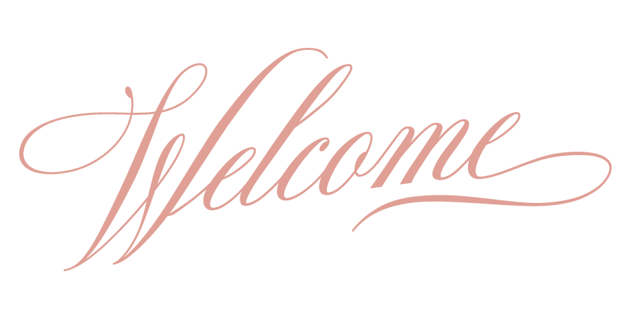 welcome-01.png
