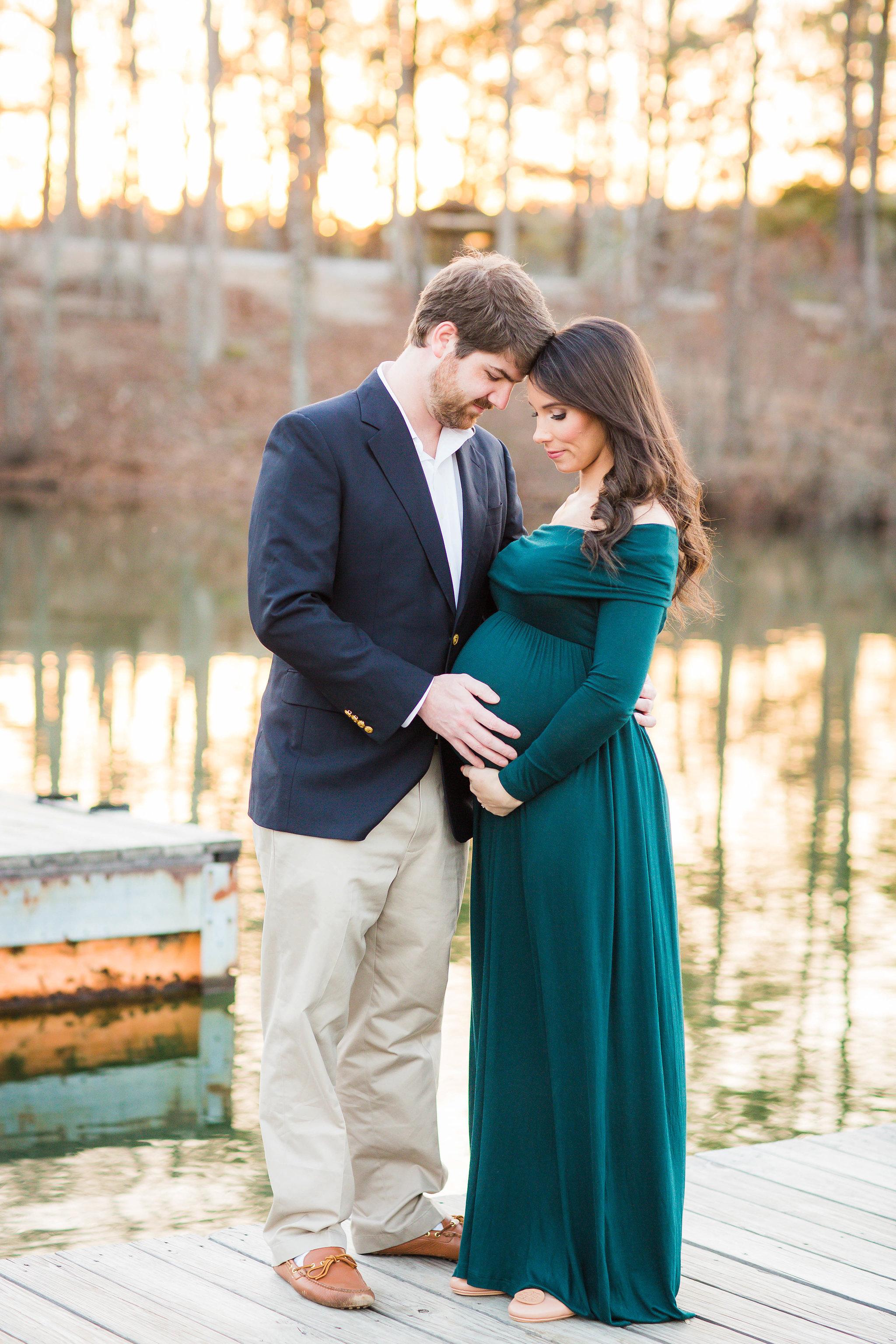 BirminghamMaternityPhotographer+AlabamaMaternityPhotographer+78.jpg