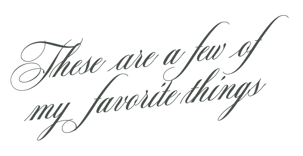 favorite-01.png