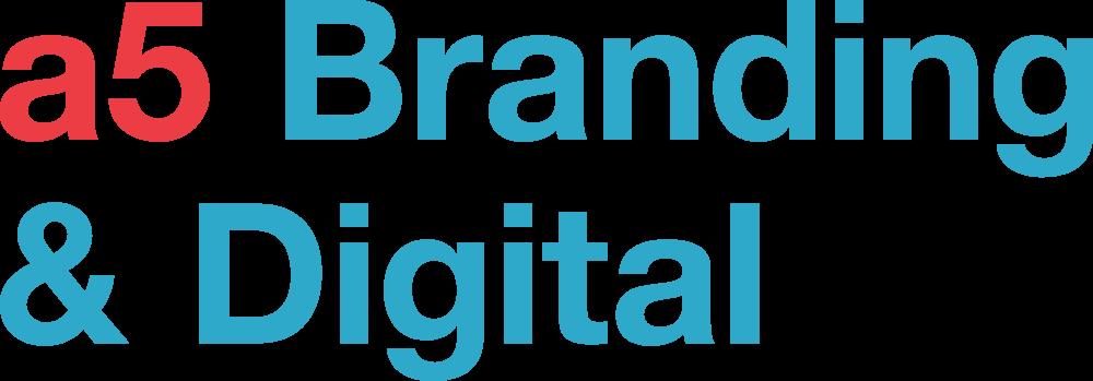 a5_Logo.png